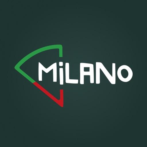 Милано | Самара