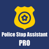 Matthew John - PoliceStopAssistantPro  artwork