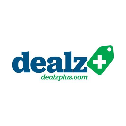 DealzPlus