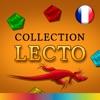 Collection Lecto Intégral