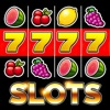 Slots - casino slot machines - iPhoneアプリ