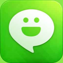 Stickers Pro for WhatsApp