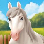 Horse Haven World Adventures Hack Online Generator  img