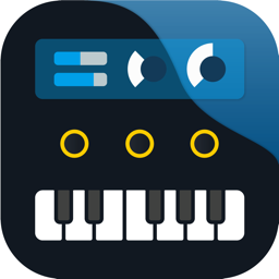 Ícone do app KORG Module
