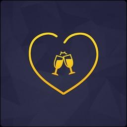 MM: Match, Meet & Dating App