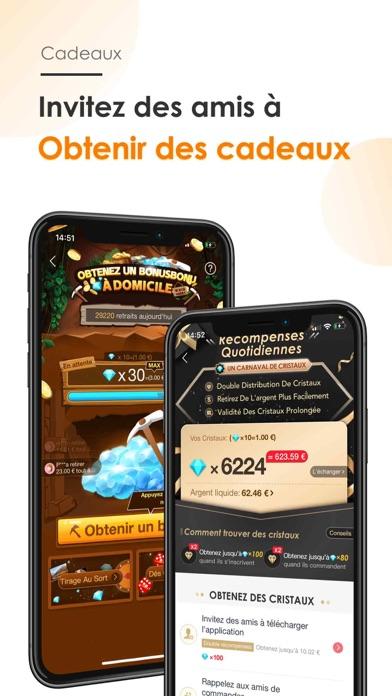 messages.download Vova software