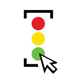 Traffic Control CRM