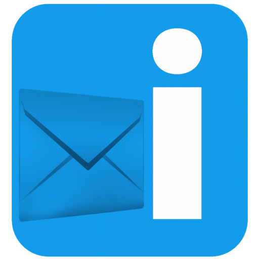 System-i Email Extractor