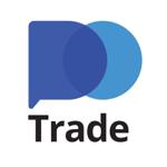 PO Trade на пк