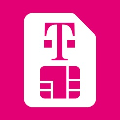 T-Mobile eSIM on the App Store