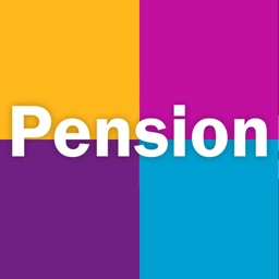 LifeSight Pension GB