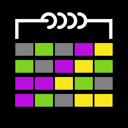 CalendarBlack Pro