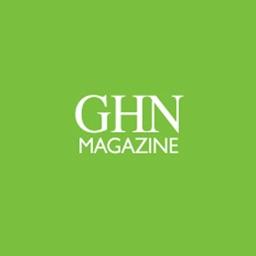 GHN Magazine