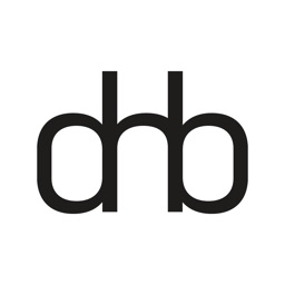 digital Human balance
