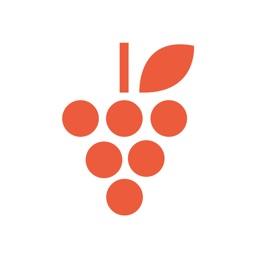 Grape for GitHub