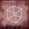 Cube Escape: Birthday - iPhoneアプリ