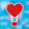 Love Sticky - iPhoneアプリ
