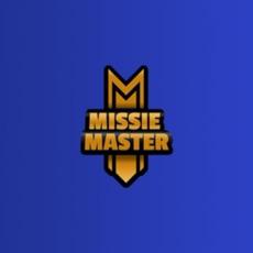 Missie Master