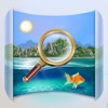 Panoramania - Around the World - iPhoneアプリ