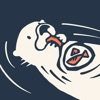 Otter - 水獭的食谱日记