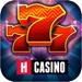 Huuuge Casino Slots Vegas 777 Hack Online Generator