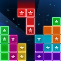 Codes for Glow Block Puzzle Game Hack
