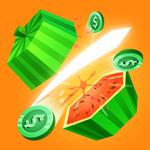 Lucky Ninja - Win Big Rewards на пк