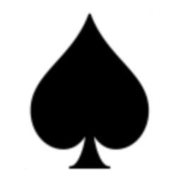 Play Rummy Card Games - BA.net