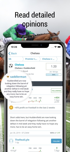 Oblg sports betting football match betting predictions and tips