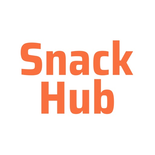 Snack Hub