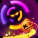 Smash Colors 3D: Rush Circles Hack Online Generator