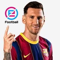 eFootball PES 2020 hack generator image