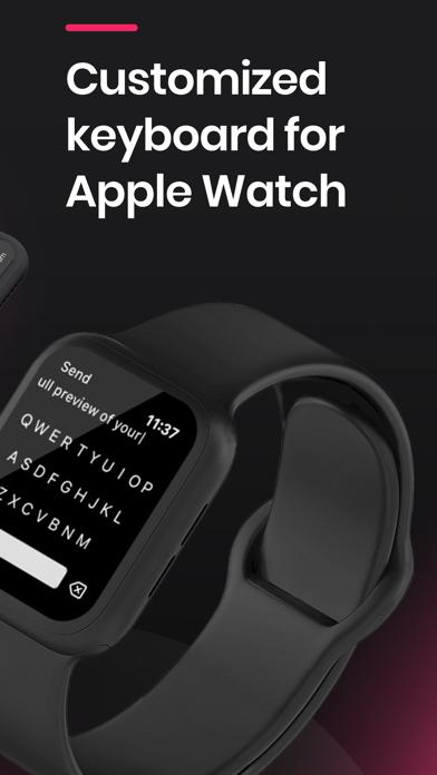 WidgetBox: Widgets for iPhone Screenshot