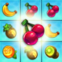 Candy Match-3 - Match 3 Games