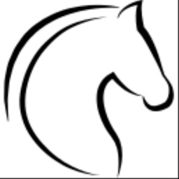 Track My Horse