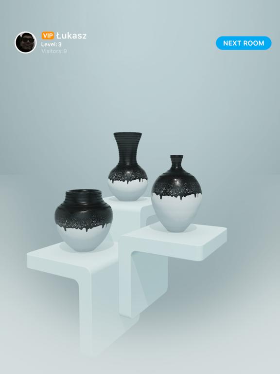 Let's Create! Pottery 2のおすすめ画像4