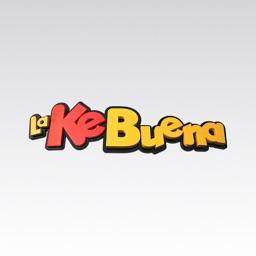 Ke Buena México