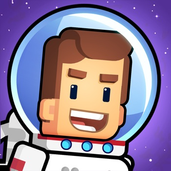 [ARM64] Rocket Star: Idle Tycoon Games Cheats v1.13.0 +2 Download