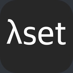 ASET - Sound Calculator Tools