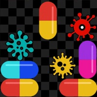 Codes for Dr.Virus : Pill Classic Hack