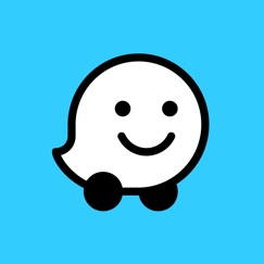 Waze Navigation & Live Traffic app tips, tricks, cheats