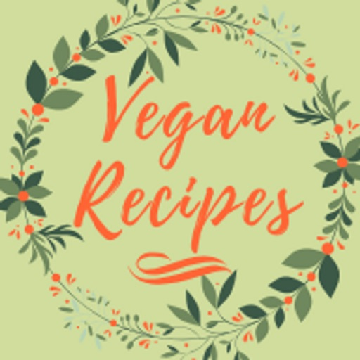 Vegan Recipes *