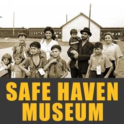 Safe Haven Holocaust Museum