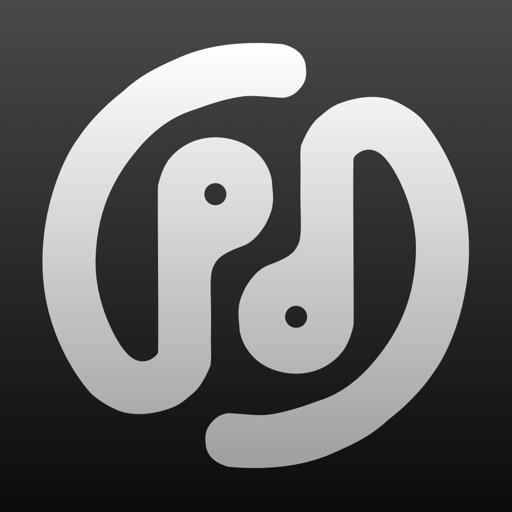PolyIvoks Filter
