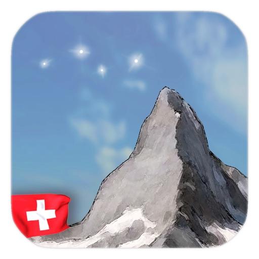 Swiss3D Pro
