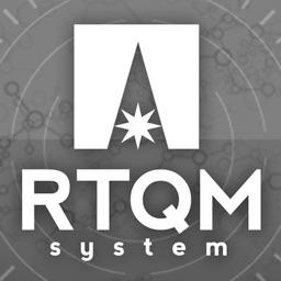 Pa Verify By Rtqm System Inc