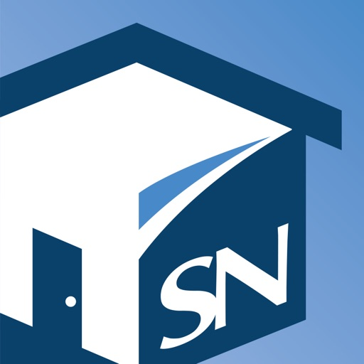 Snapp Home By Securitynational Mortgage Company
