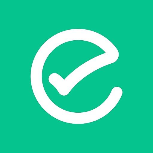 e-gree: contracts, e-signature
