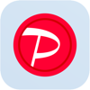 PayPay Bank Corporation - PayPay銀行 アートワーク