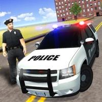 Police Car Simulator: Cop Duty Hack Resources Generator online